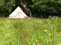 Onnen Bell Tent