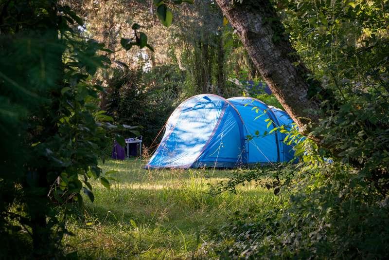 La Ferme de Prunay Ferme de Prunay, 41150 Seillac, Loir-et-Cher, France