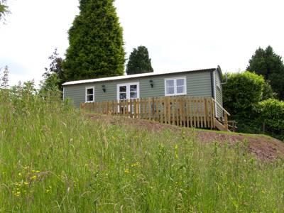 Morrells Wood Farm Morrells Wood Farm, Leighton, Shrewsbury, SY5 6RU