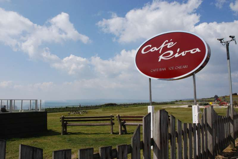 Café Riva