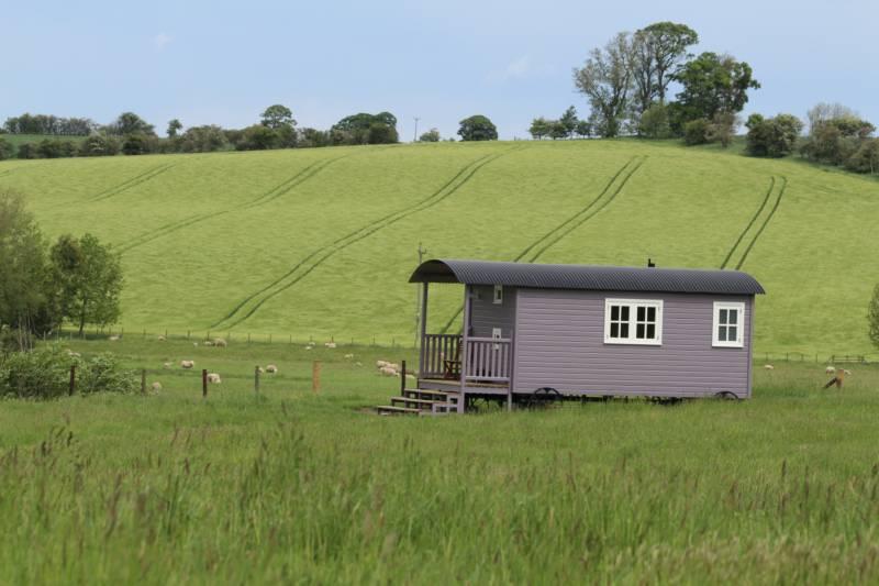 Westfield House Farm