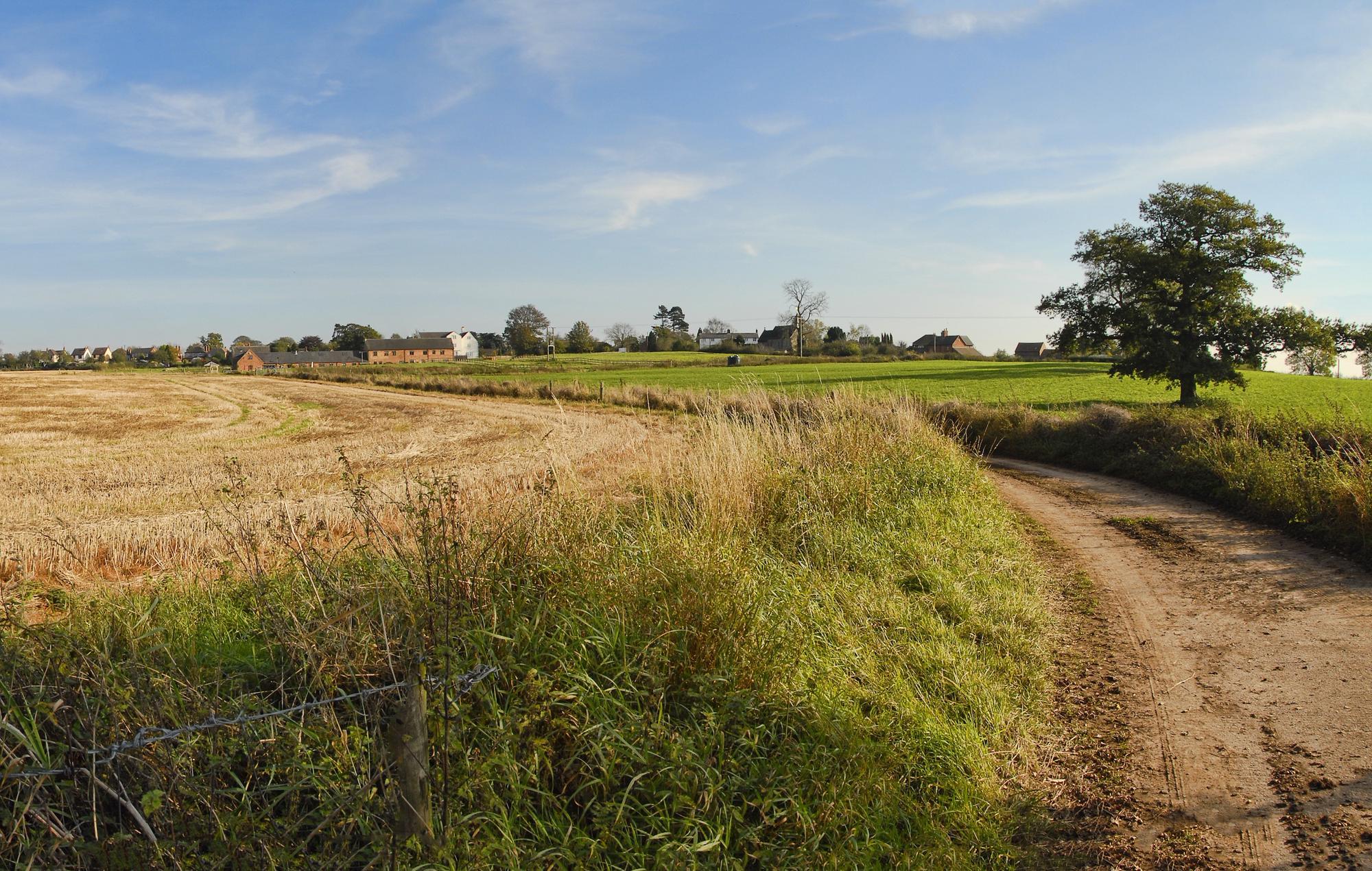 Wisbech Camping   Campsites Near Wisbech, Cambridgeshire
