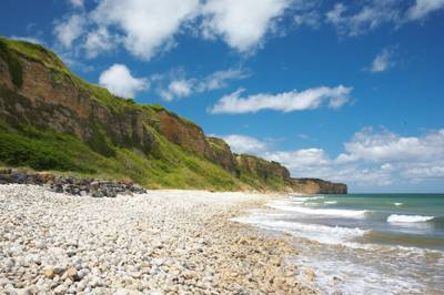 Glamping in Brittany & Normandy: Five of the best sites just a hop across the channel