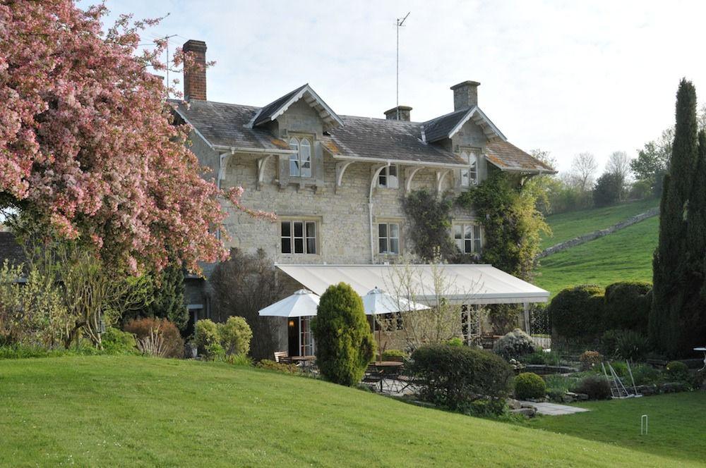 Howard's House