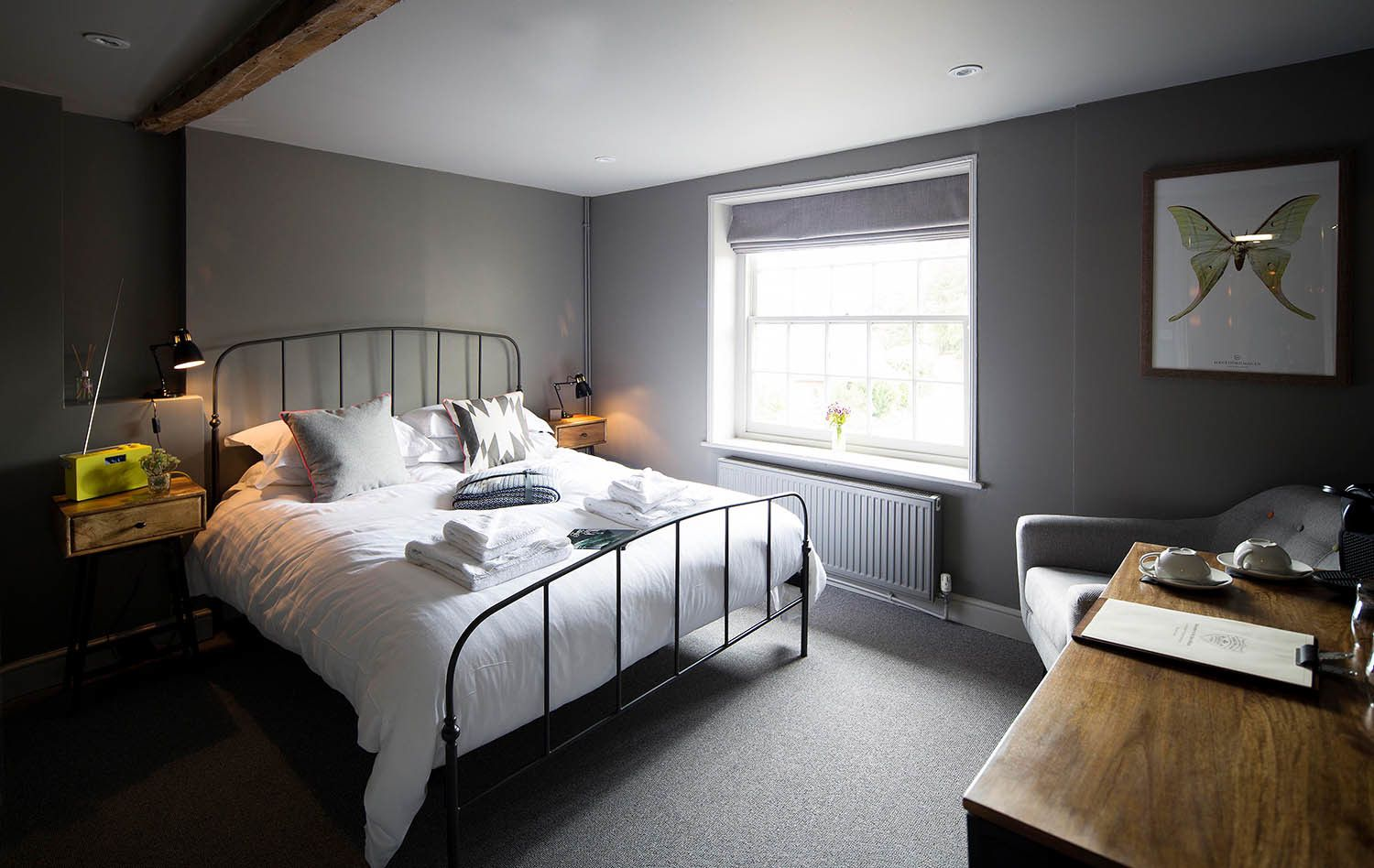 Hotels in Kent holidays at Cool Places
