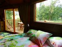 Grizzli Cottage
