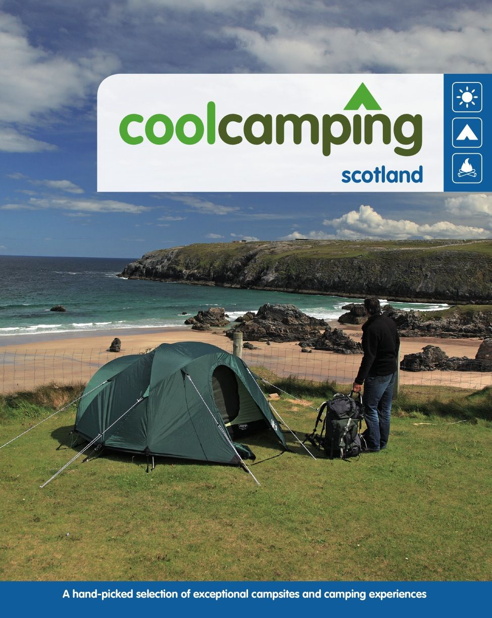 : tent pitches in scotland - memphite.com