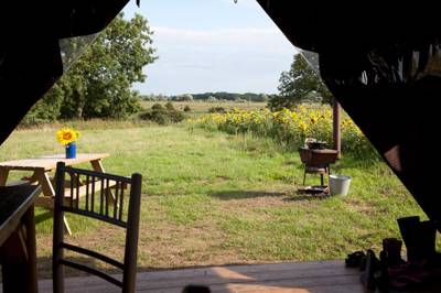 College Farm St Mary's Road, Aldeby, nr Beccles, Norfolk NR34 0BD