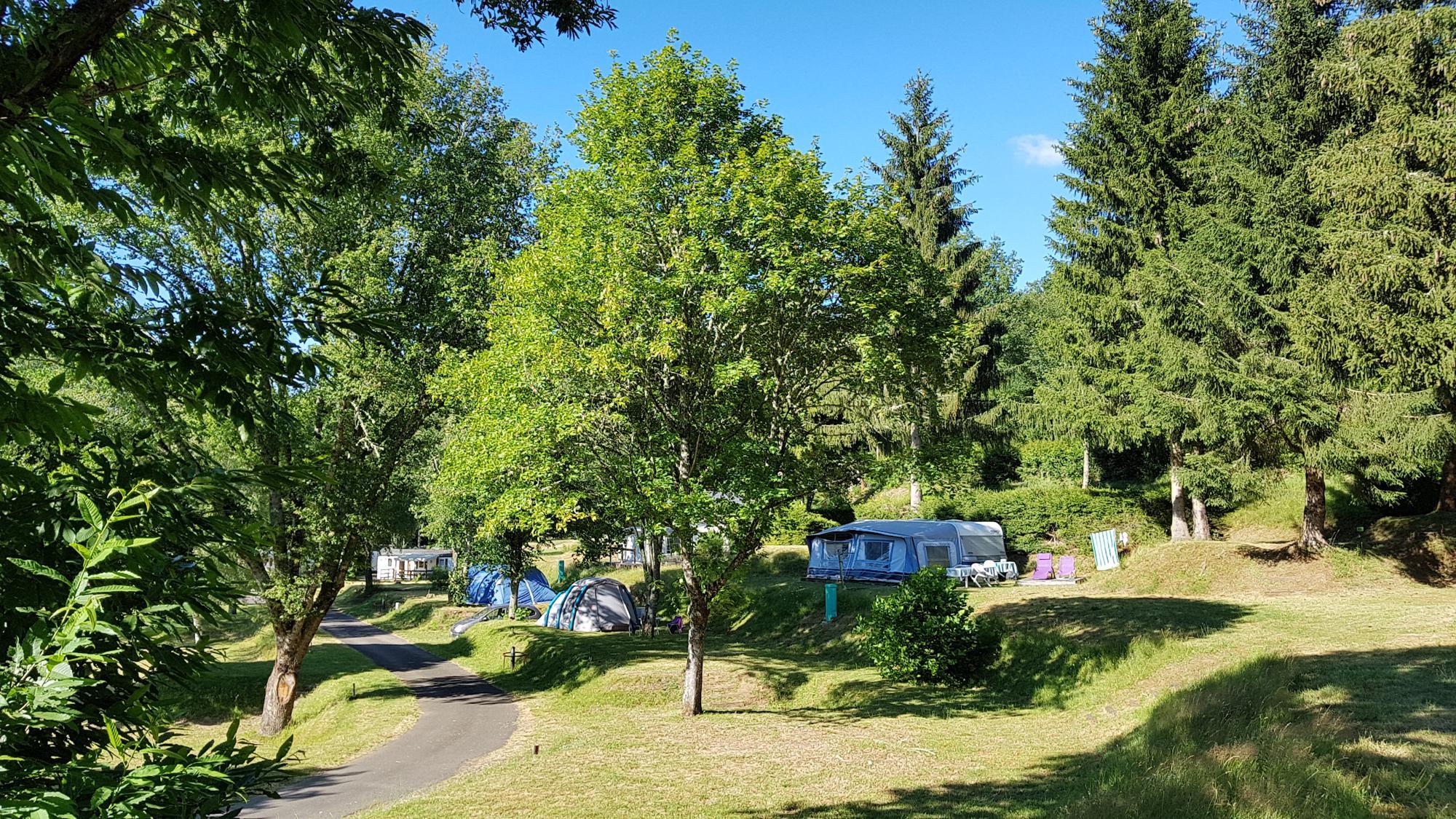 Glamping in Europe – Cool Camping