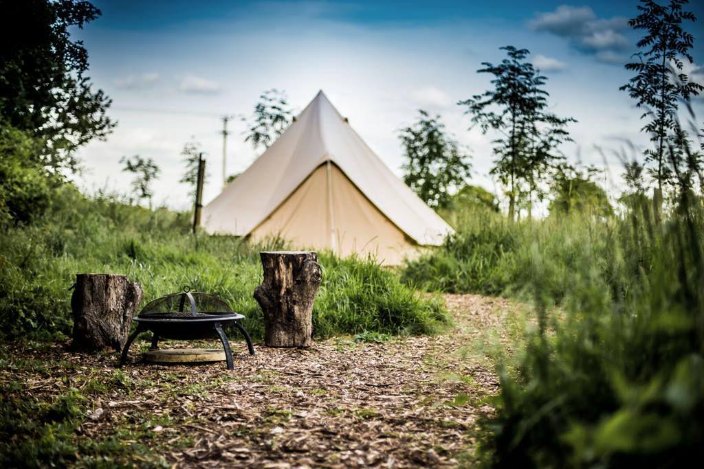 Bradford-on-Avon Camping | Campsites Near Bradford-on-Avon