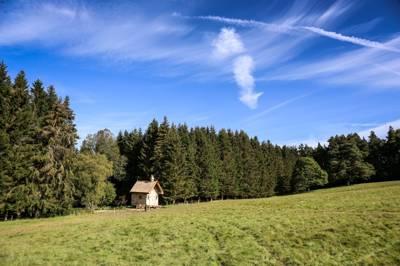 Hesleyside Huts Hesleyside Bellingham, Hexham, Northumberland, NE48 2LA