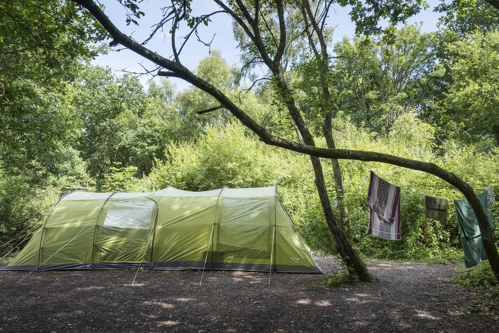 Campsites Near London: Top Tips For Your Capital Camping Trip