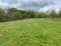 Nick's Field pitch 2