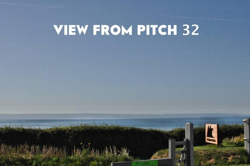 Pitch 32 - Hard Electric (Size 10m x 6m)