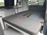 Carlos - VW T6 Transporter