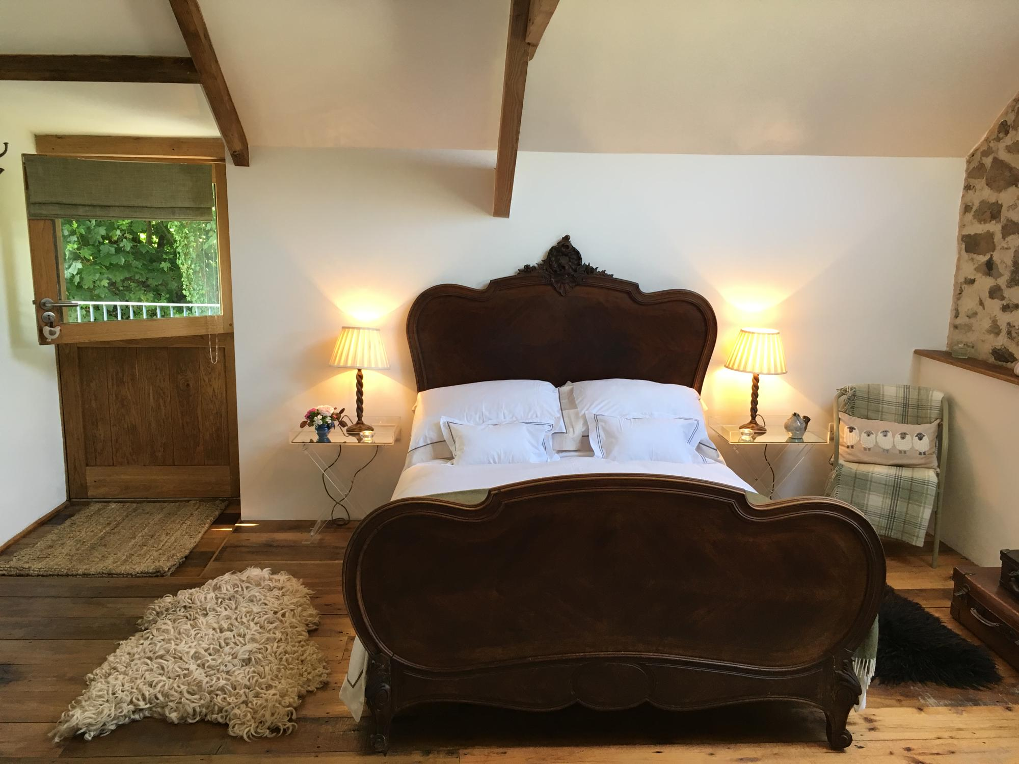 B&Bs in Tavistock holidays at Cool Places