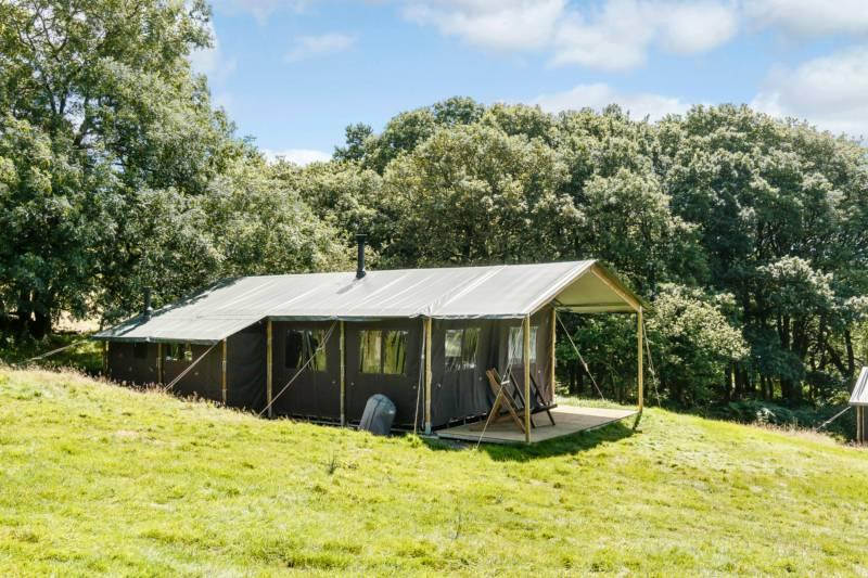 Cwmberach Uchaf Farm Cwmberach Uchaf Farm, Glanaman, Ammanford, Carmarthenshire SA18 2DZ