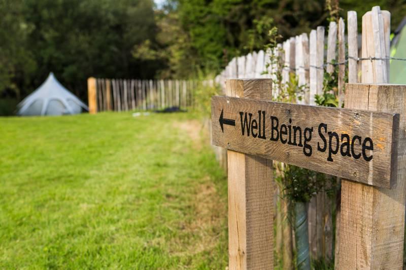 Wowo (Wapsbourne Manor Farm)