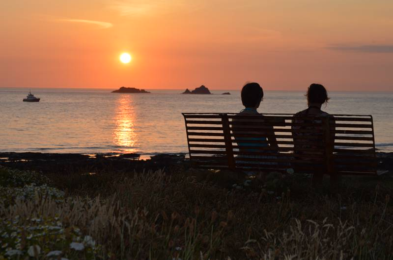 Plymouth Camping   Best campsites in Plymouth, Devon