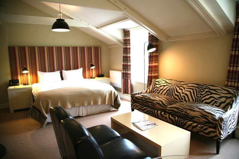 Milsoms Hotels - boutique hotels and restaurants in Essex & Suffolk - Cool Places to Stay in the UK