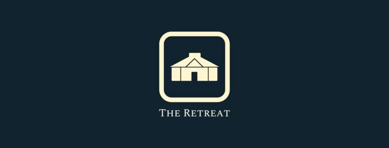 The Retreat @ The Secret Garden Glamping
