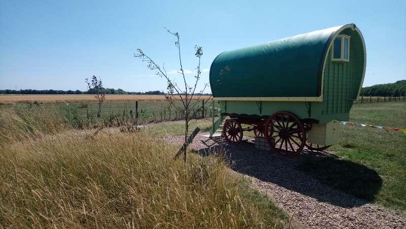 Gayton Farm