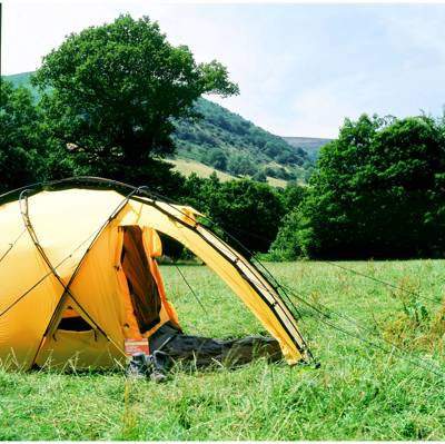Campsites in Monmouthshire – Top-rated Monmouthshie campsites – Cool Camping