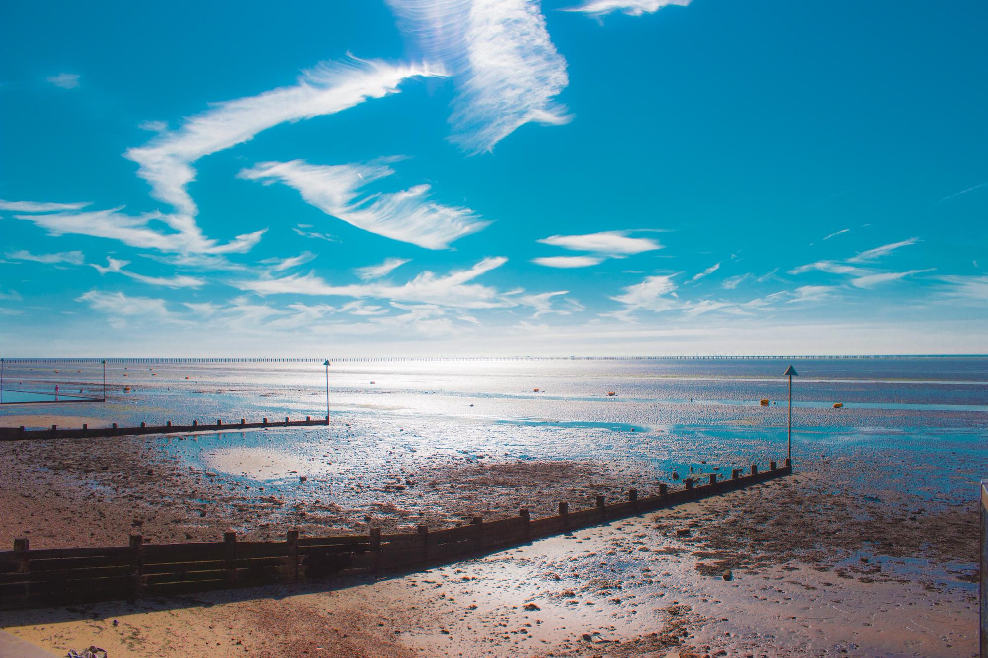 Southend-on-Sea Camping | Campsites Near Southend-on-Sea, Essex