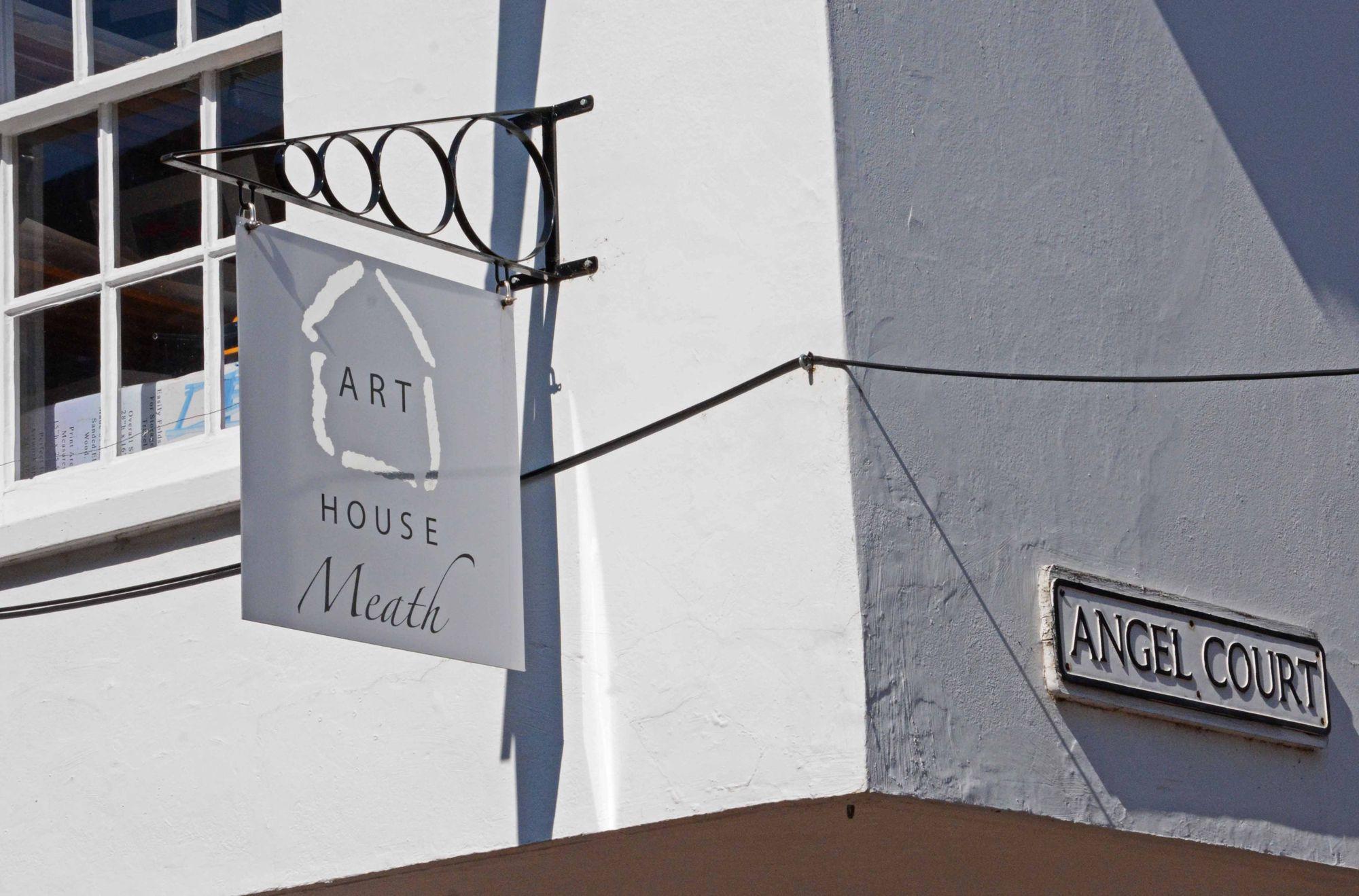 Art House Meath