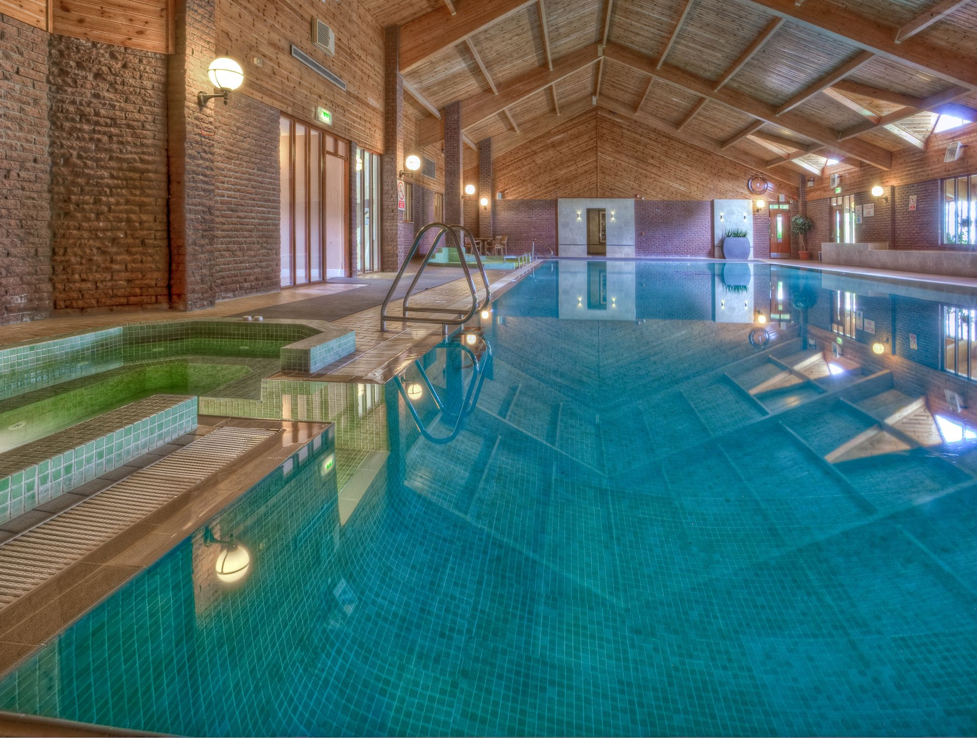 Hotels in Isle Of Arran holidays at Cool Places