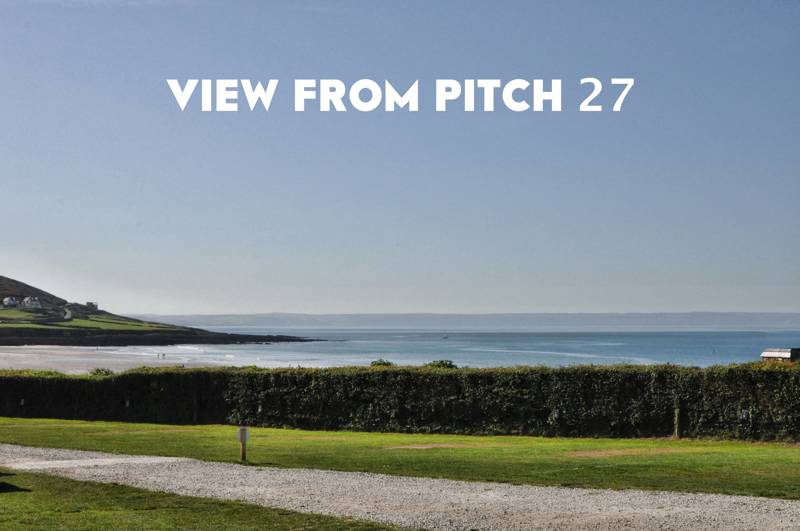 Pitch 27 - Grass Medium (Size 14.5m x 5.5m)