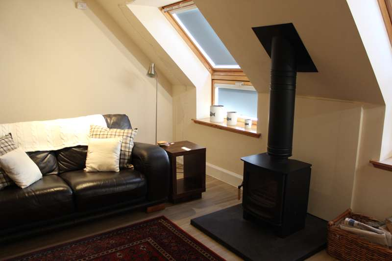 Seaglass Cottage 16 Southloan, Pittenweem, KY10 2QB