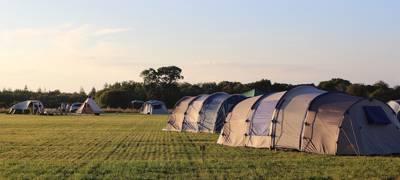 Embers Camping Beaulieu Embers Beaulieu, Hatchet Lane, Beaulieu, SO42 7WA