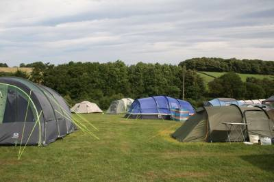 Campsites in Derbyshire – The top independent campsites in Derbyshire – Cool Camping