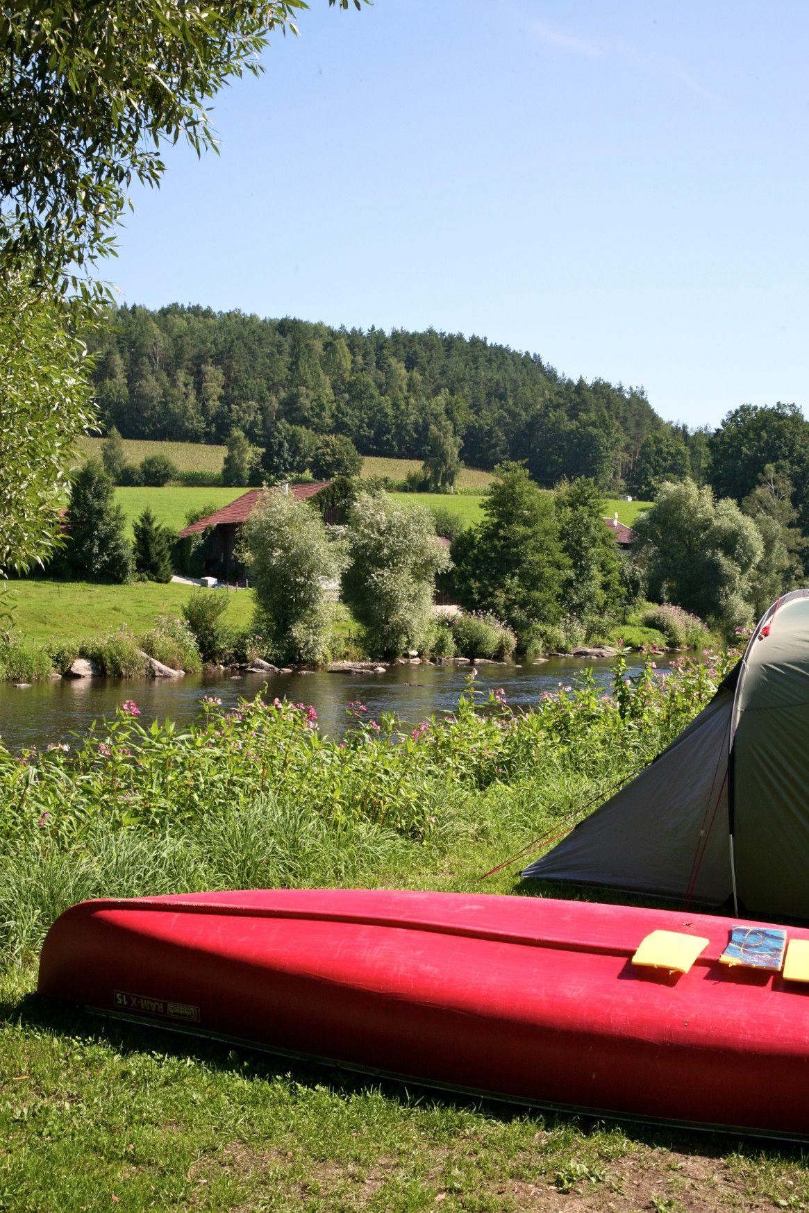 adventure camp schnitzm hle bavaria. Black Bedroom Furniture Sets. Home Design Ideas