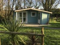 Spiggy Holes Summerhouse