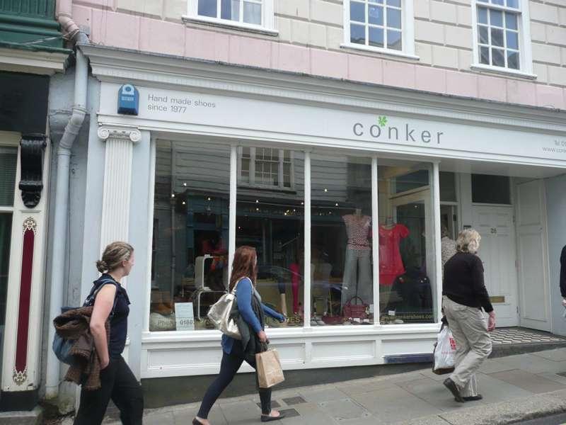 Conker