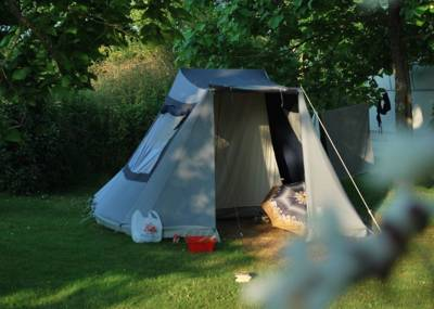 The best glamping & camping sites in France that you can book now with Cool Camping