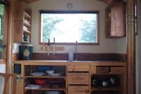 Tiny Home Experience