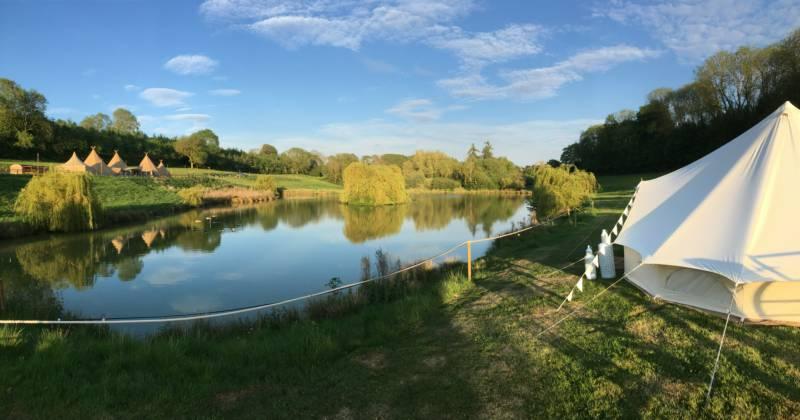 Hadsham Farm Hadsham Farm, Horley, Banbury, Oxfordshire OX15 6BN