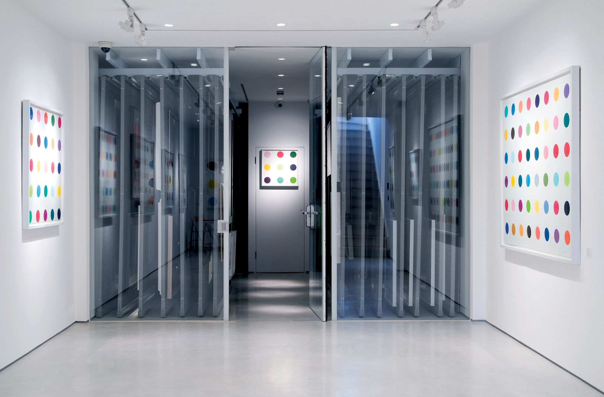 Andipa Gallery