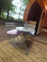 bluebelle cottage