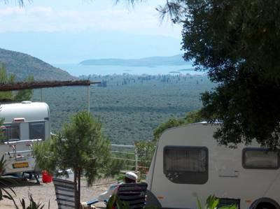 Chrissa Camping Chrissa Camping, Delphi-Fokida, 33054, Greece