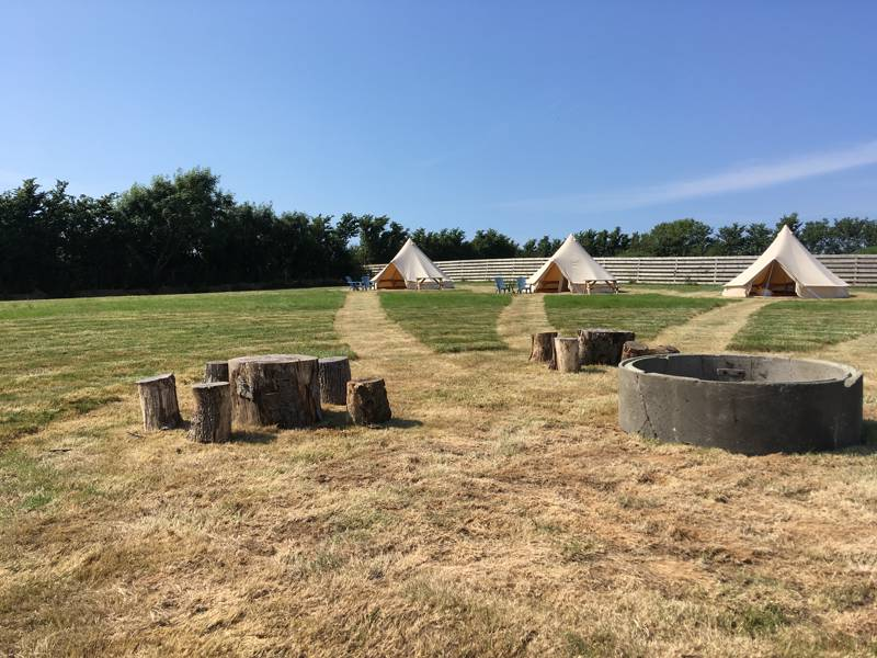 5m Bell Tent (1)