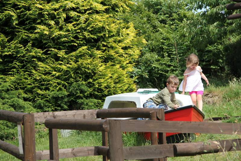 Sidmouth Camping   Best campsites in Sidmouth, Devon