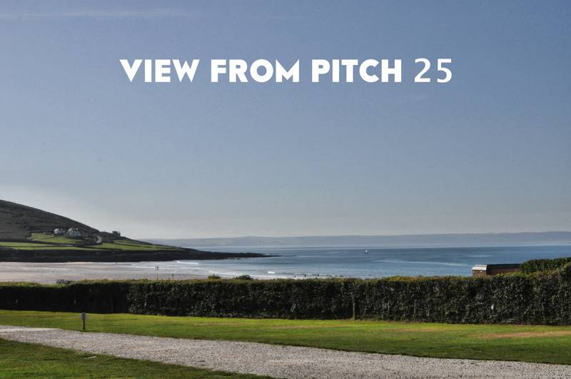 Pitch 25 - Grass Electric (Size 14.5m x 5.5m)