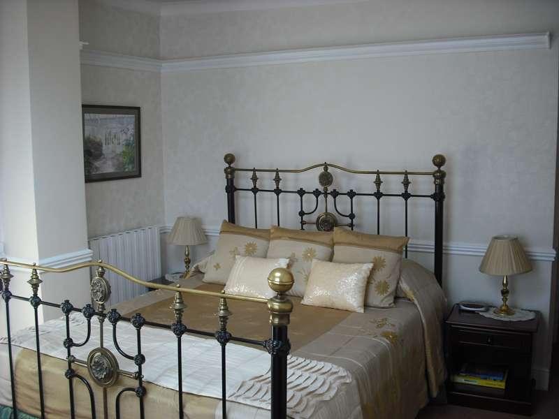 Canterbury Hotel 140 Wincheap Canterbury CT1 3RY
