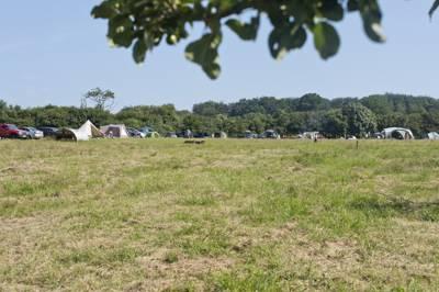 Brig's Farm Brig's Farm, Wootton Fitzpaine, Bridport, Dorset DT6 6DF