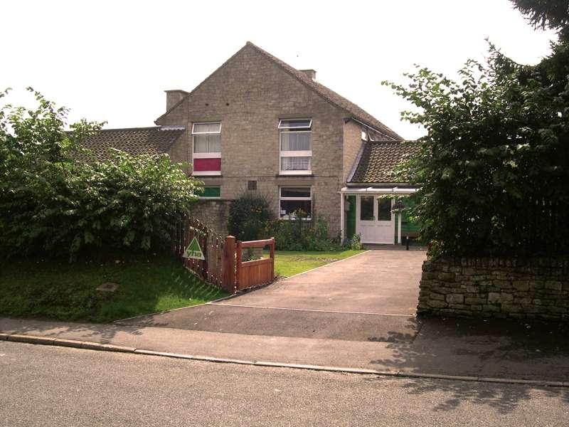 YHA Helmsley Carlton Lane, Helmsley, North Yorkshire, YO62 5HB