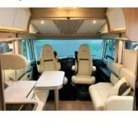 Rapido i96 Premium Executive